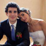 Coiffeuse maquilleuse mariage beaujolais