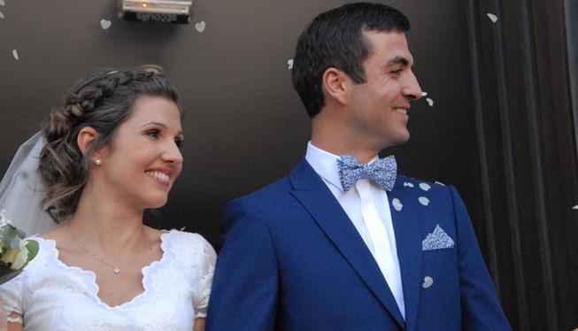 Maquilleuse freelance mariage lyon