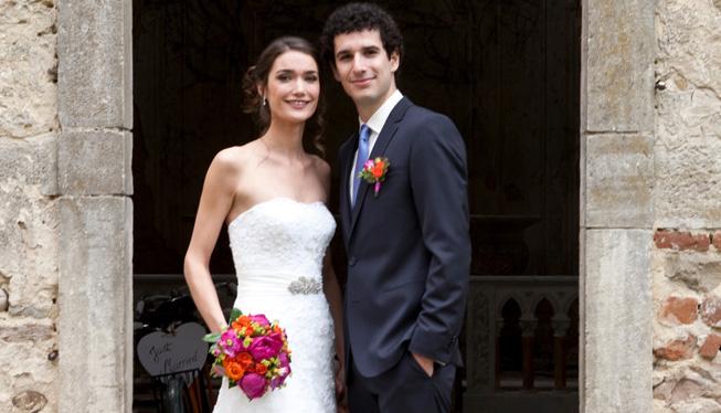 Maquilleuse pro mariage beaujolais