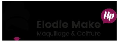 Elodie Maquillage & Coiffure studio Lyon
